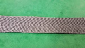 10-020-99-twill-tape-20mm