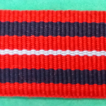 15-plain-weave-with-stripes