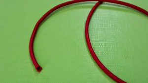 2012-030-00-braided-elastic